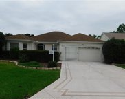 1221 Camero Dr, The Villages image