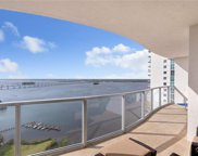 3000 Oasis Grand  Boulevard Unit 2702, Fort Myers image