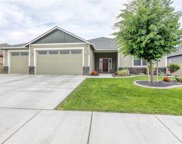 5409 W 19th Ave, Kennewick image