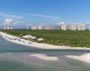 6360 Pelican Bay Blvd Unit C-404, Naples image
