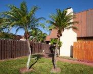 3506 E Gardens East Drive Unit #B, Palm Beach Gardens image