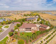 12168 King Ranch Court, Thornton image