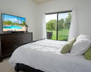 67260 Cumbres Court, Cathedral City image