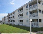 191 Maison Dr. Unit B-309, Myrtle Beach image