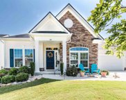 50 Barlow Court, Simpsonville image