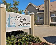 309 Regatta Way, Seal Beach image