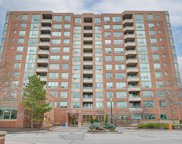 850 W Steeles Ave Unit #1006, Vaughan image