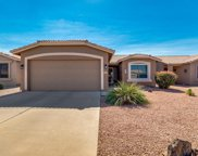 1433 E Waterview Place, Chandler image