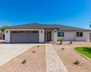 1428 W Curry Street, Chandler image
