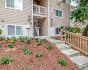 14128 NE 181st Place Unit K202, Woodinville image