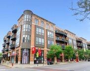 600 W Drummond Place Unit #511, Chicago image