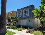 517     16th Street, Huntington Beach image