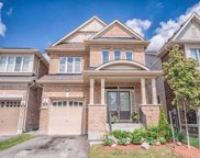 567 Windfields Farm Dr, Oshawa image