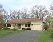 8950 CAMPBELL CREEK, Commerce Twp image