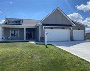 332 Topaz Drive, Bluffton image