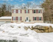 11 Mountain Rd, Erving image