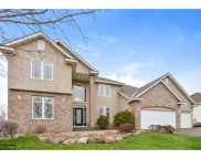 3319 Wood Duck Drive NW, Prior Lake image