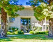 2402 Via Mariposa W Unit #1G, Laguna Woods image