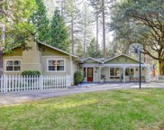 13087  Rattlesnake Road, Grass Valley image