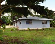 47-155 Ahaolelo Road, Kaneohe image