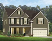 362 Cypress Springs Way, Little River image