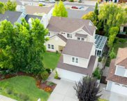 20 Port Royal Ave, Foster City image