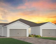 3045 Cherry Blossom Loop, St Cloud image