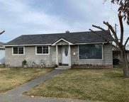 1711 N 18th Ave., Pasco image