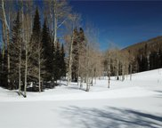 268 White Pine Canyon Road, Park City image