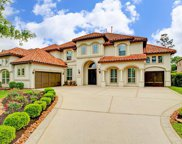 2 Chivary Oaks Court, The Woodlands image