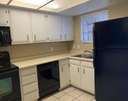 1500 N Sunview Parkway Unit #29, Gilbert image