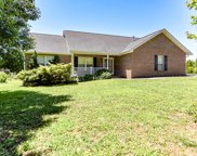 3434 Davis Ford Rd, Maryville image