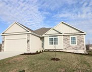 516 Se Colonial Court, Blue Springs image