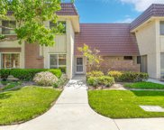 11255     Morgen Way, Cypress image