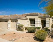 5222 E Poston Drive, Phoenix image