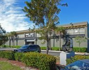 1701 S State Road 7, North Lauderdale image