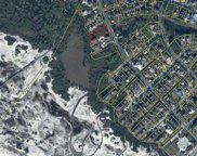 200 Coopersmith Lane, Watersound image