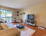 6131 Rancho Mission Rd. Unit #101, Mission Valley image