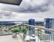 10700 NE 4th St Unit 4002, Bellevue image