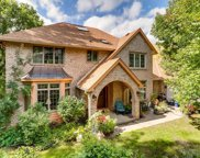 15225 Wild Wings Court, Minnetonka image