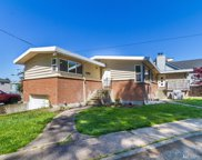 2483 55th Ave SW, Seattle image