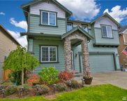 5714 148th Place NE, Marysville image