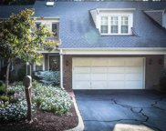 1251 Shadow Way, Greenville image