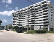 30 Turner Street Unit 906, Clearwater image