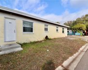 1006-1017 Vine Avenue, Clearwater image