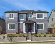 4079 Sawtooth Ct, Gig Harbor image