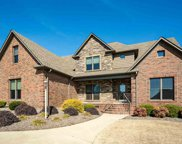409 Copper Creek Circle, Inman image