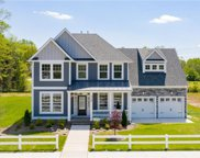 3741 Longhill Arch, South Chesapeake image