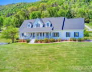 105 River Point  Road, Canton image