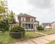 3005 N Constitution Rd, Camden image